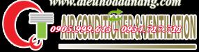 logo-quoc-tung-post